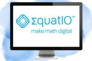 must have chrome extension for math teachers