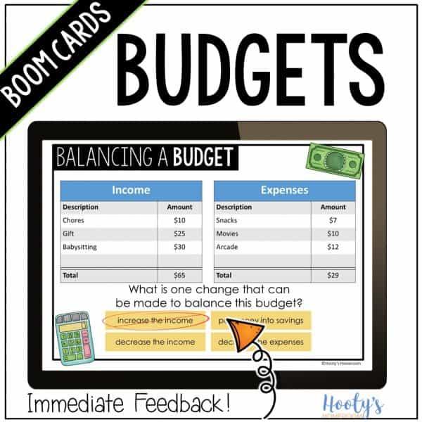 students receive immediate feedback